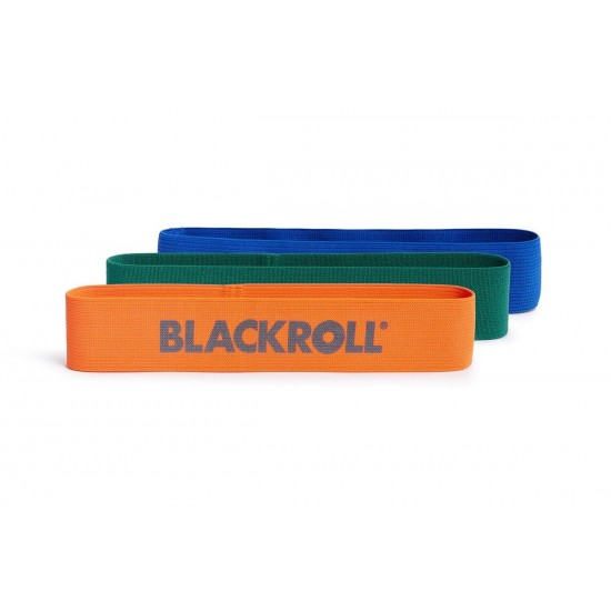 Blackroll Super Band Set