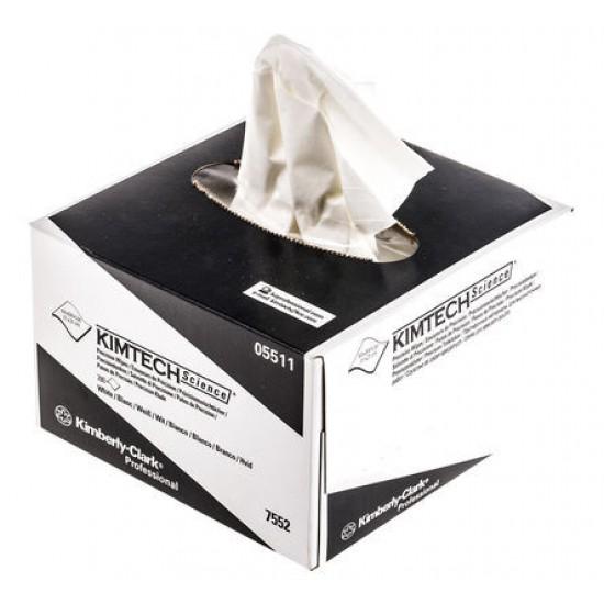 Kimtech Tissues (280 stuks)