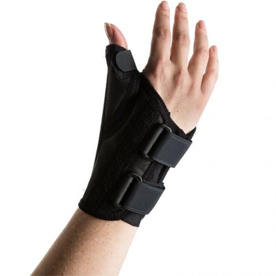 Polsduimbrace Ortho Fix
