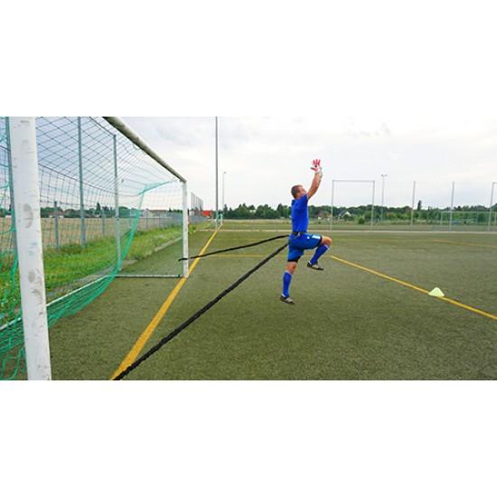Power Elastiek Training
