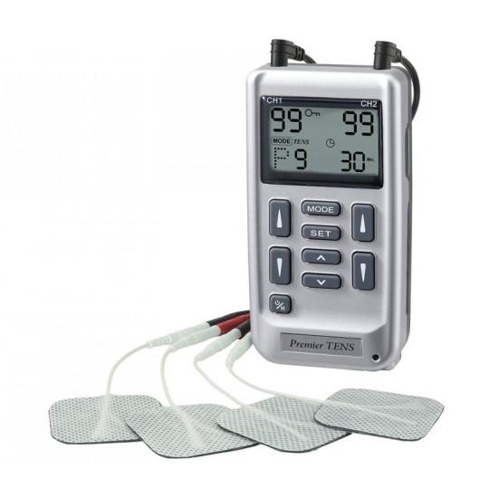 Tens Apparaat EM-6100