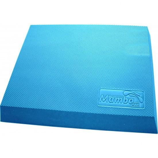 Mambo Max Balance Pad