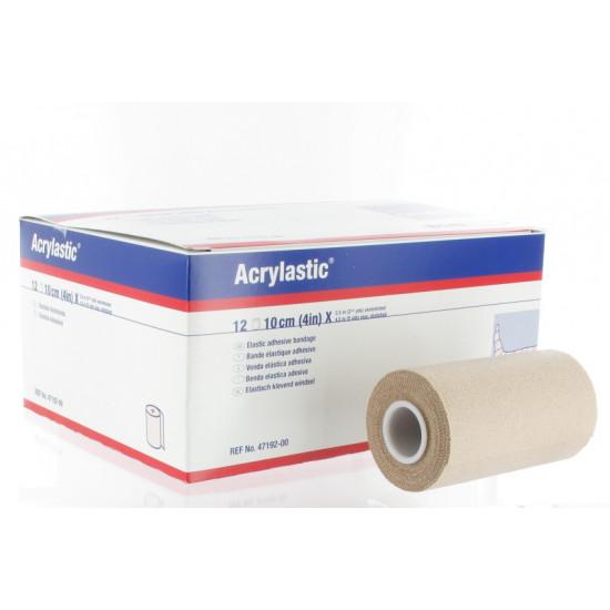 Acrylastic 10 cm
