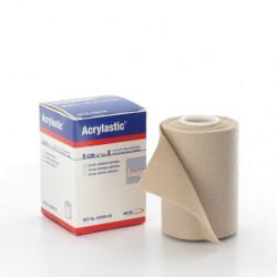 Acrylastic 8 cm