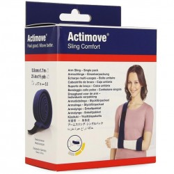 Actimove Sling Comfort