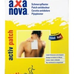 AxaNova Activ Patch (5 stuks)