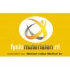 Fysiomaterialen.nl