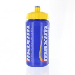 Maxim Bidon 0,5 liter