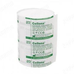 Synthetische watten Cellona 10 cm