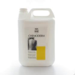 Chemoderm 5 liter