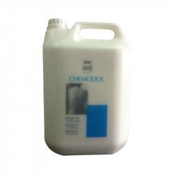 Chemodol 5 liter