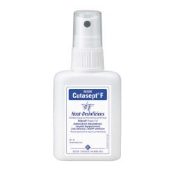 Cutasept F Desinfectiespray 50 ml