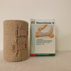 Dauerbinde-K