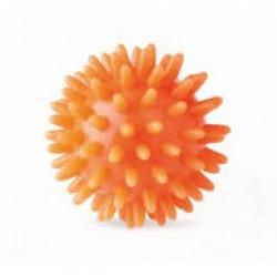 Egelbal 6 cm