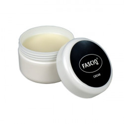 Fasciq Cream 100ml