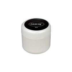 Fasciq Wax 150ml