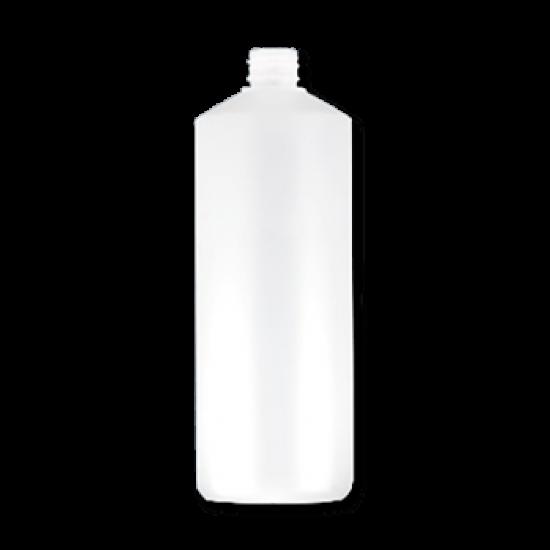 Dispenser fles leeg 1000 ml