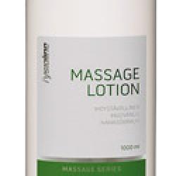 Fysioline Massage Lotion 1 liter