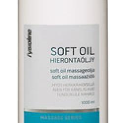 Fysioline Soft Massage Olie
