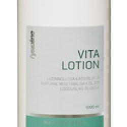 Fysioline Vita Lotion 1 liter