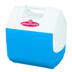 Igloo Koelbox Playmate Elite 15,2 Liter
