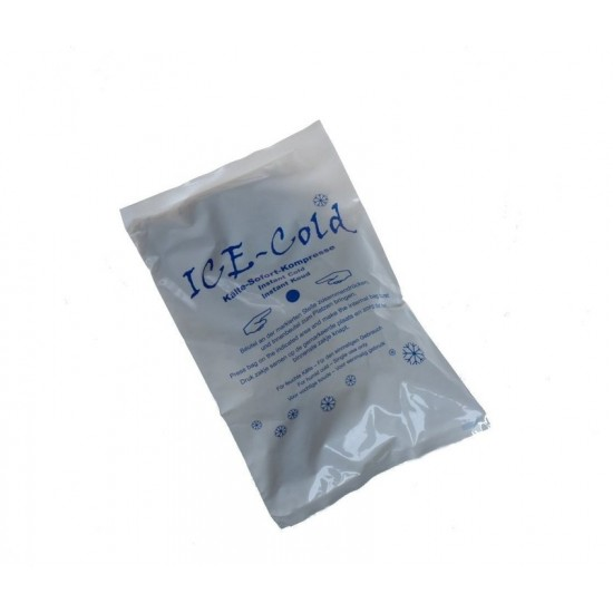 Instant Cold Pack 15x25 cm
