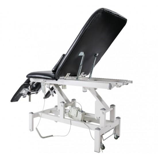 Massagetafel KP5000