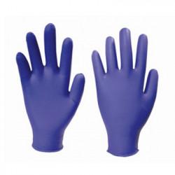 Nitril Handschoenen (150 stuks)