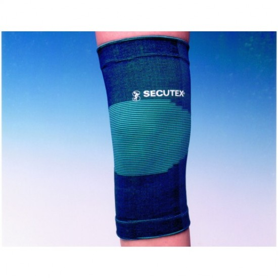 Knieband Secutex extra