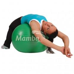 Balansbal Mambo ABS