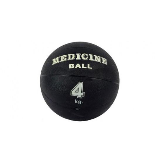 Mambo Medicine Bal