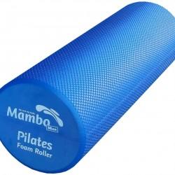 Mambo Foam Roller 45 cm