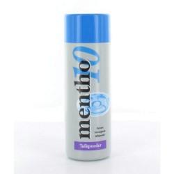 Mentho 10 poeder 75 gram