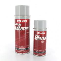 Mueller Quick Drying Adherent (QDA Spray)