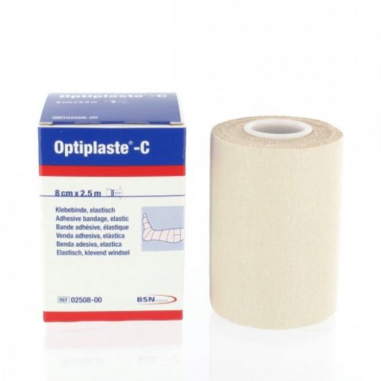 Optiplast-C 8 cm