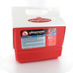 Igloo Koelbox Playmate Mini 3,8 Liter