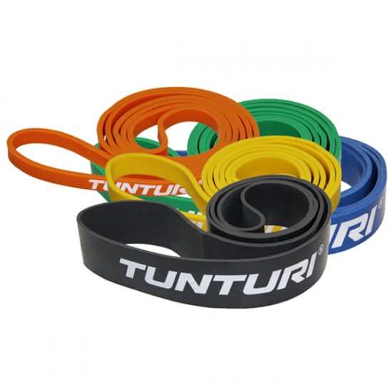 Tunturi Power Band
