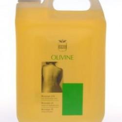 Olivine 5 liter