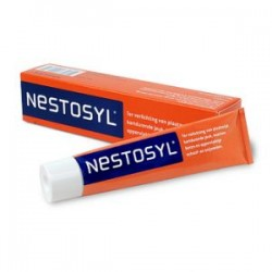 Nestosyl zalf (30 gram)