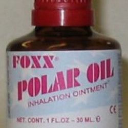 Polar oil 30 ml