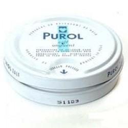 Purol zalf 30 ml