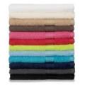 Poetsdoeken en Handdoeken