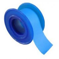 Detecteerbare Hechtpleister Blauw 2,5 cm x 5 meter