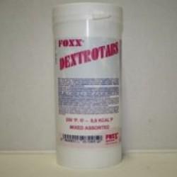 Foxx Dextrotabs Mix (250 stuks)