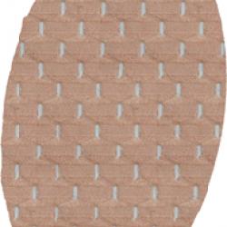 Reskin Heel Patch (4 stuks)