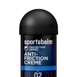 Sportsbalm Anti-Friction Crème 150 ml