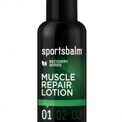 Sportsbalm Muscle Repair Lotion 200 ml