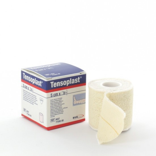 Tensoplast 5 cm