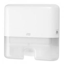 Tork Handdoek Dispenser H2 Mini