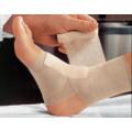 Zelfklevende bandages